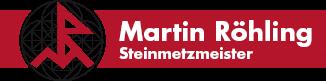 Martin Röhling
